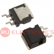 Транзистор Infineon Technologies IPB107N20N3GATMA1