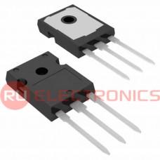 Транзистор VISHAY IRFP460PBF