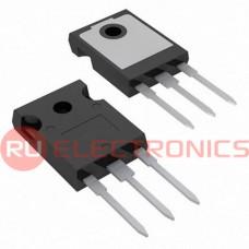 Транзистор Infineon Technologies IRFP260NPBF