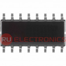 Транзистор ON Semiconductor ULN2003ADR2G