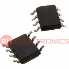 Транзистор Infineon Technologies IRF7306TRPBF