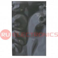 Пакет антистатический RUICHI 102x152 мм