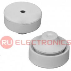 Кабельный ввод ZTM-ELECTRO ZRS M12W, EPDM