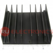 Охладители RUICHI BLA099-50    (HS 183-50)