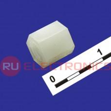 Стойка для печатной платы RUICHI HTP-306, шестигранная