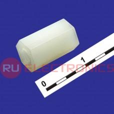 Стойка для печатной платы RUICHI HTP-310, шестигранная