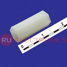 Стойка для печатной платы RUICHI HTP-315, шестигранная