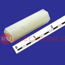 Стойка для печатной платы RUICHI HTP-320, шестигранная