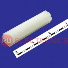 Стойка для печатной платы RUICHI HTP-325, шестигранная