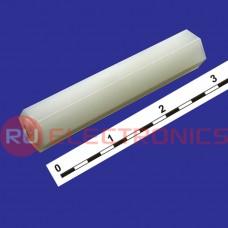 Стойка для печатной платы RUICHI HTP-330, шестигранная