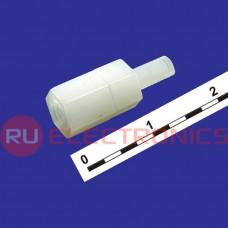 Стойка для печатной платы RUICHI HTS-310, шестигранная