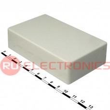 Корпус для РЭА RUICHI 20-11 (100x60x25), настольный