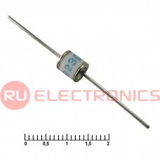Разрядник RUICHI 2R-230A2L (EM230X), 2x-электродный