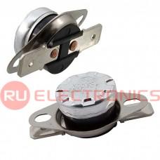 Термостат RUICHI KSD-100 100*C 10A (B-1002), SPST NC
