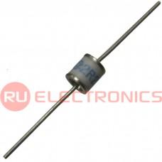 Разрядник RUICHI M51A230X (B88069X2930), 2x-электродный