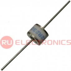 Разрядник RUICHI A81A150X (B88069X2840), 2x-электродный