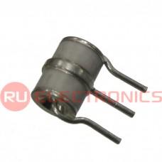 Разрядник RUICHI T63C650X (B88069X6990), 3x-электродный