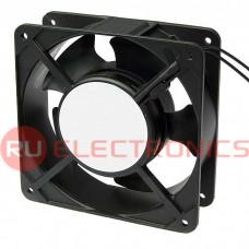 Осевой вентилятор AC TIDAR, RQA, 12038HSL, 220 В