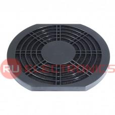 Решетка для осевого вентилятора RUICHI, FGF-172, 172х172 мм