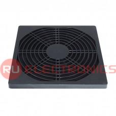 Решетка для осевого вентилятора RUICHI, FGF-180, 180х180 мм