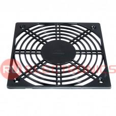 Решетка для осевого вентилятора RUICHI, KPG-150, 150х150 мм