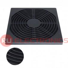 Решетка для осевого вентилятора RUICHI, FGF-200, 200х200 мм