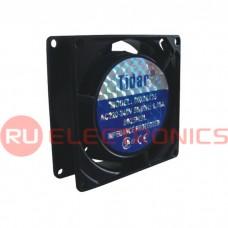 RQA 8025HBL 220VAC