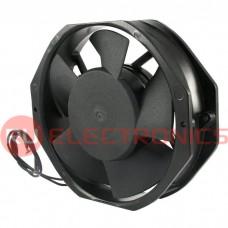 Осевой вентилятор AC TIDAR, RQA, 172x150x38HSL, 220 В